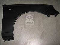 Крыло переднее правое Daewoo LANOS (TEMPEST). 020 0139 310