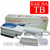 Отпариватель для одежды, отпариватель для одежды украи, отпариватель для одежды ручно, отп 1001321