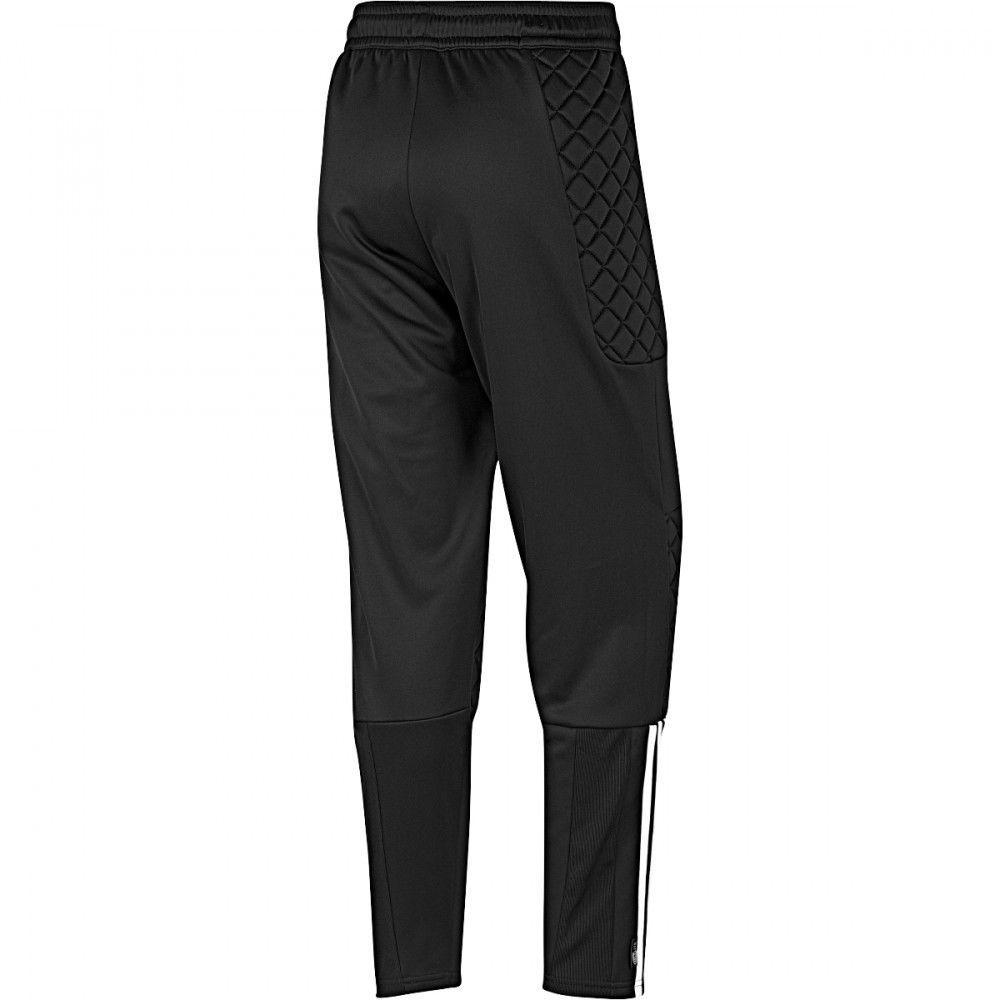 Вратарские штаны Adidas Tierro 13 GK Pant  продажа, цена в Киеве ... b5a9479f66c