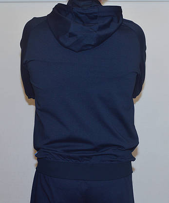 Спортивный костюм Reebok мужской (супрем) S-XXL 107 (копия), фото c876f624a11