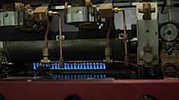 Ремонт газового оборудования на кофемашины