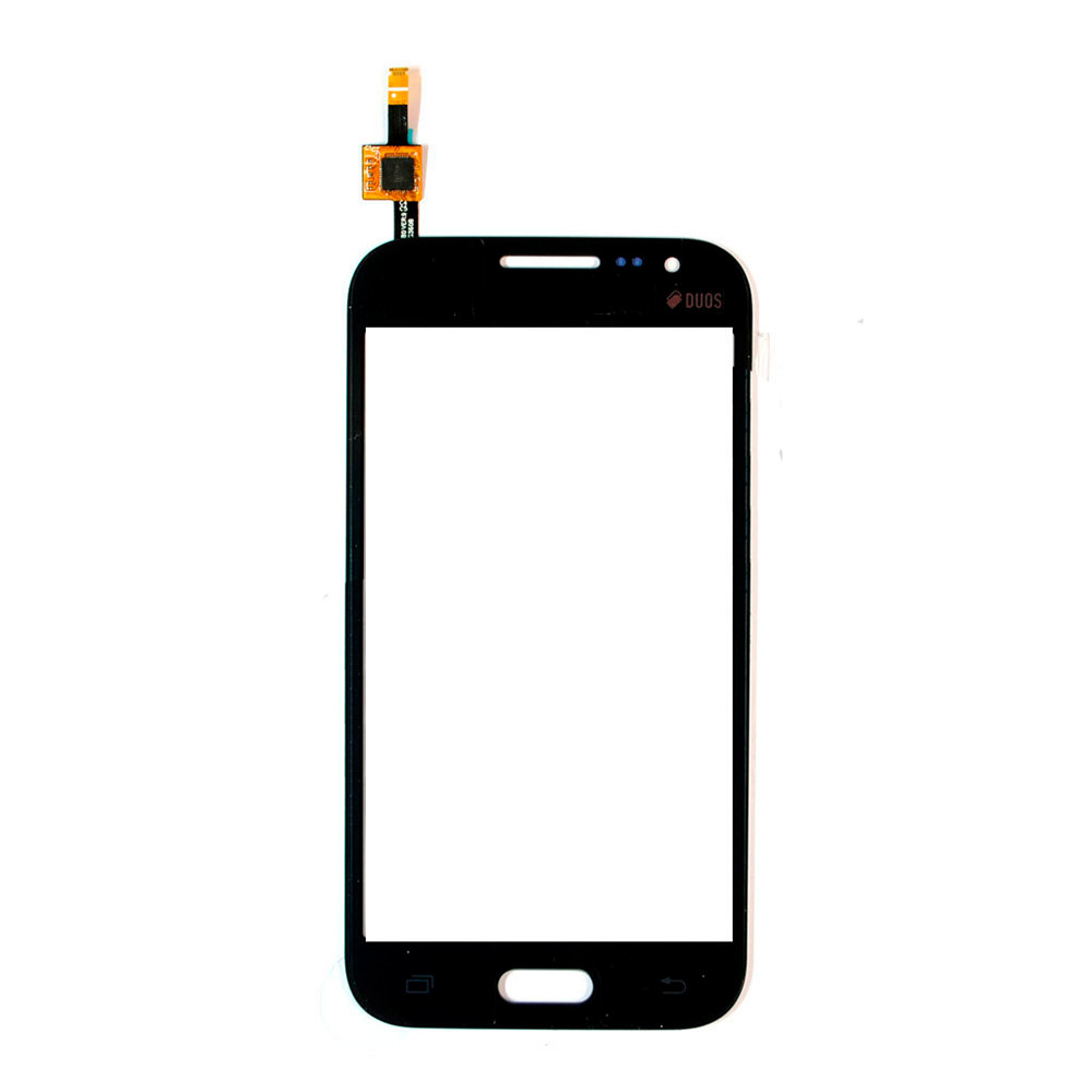 Cенсорный экран Samsung G360 F Galaxy Core Prime BLACK