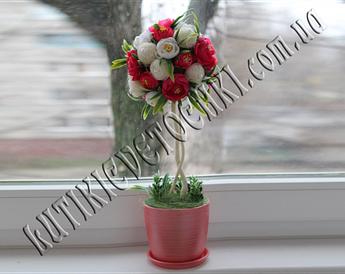 Топіарі «Квітковий»