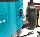 Фрезер Grand МФ-2200 + Набор фрез 12 шт в Комплекте, фото 5