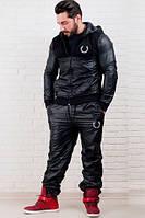 Спортивный костюм мужской   ро1041, фото 1