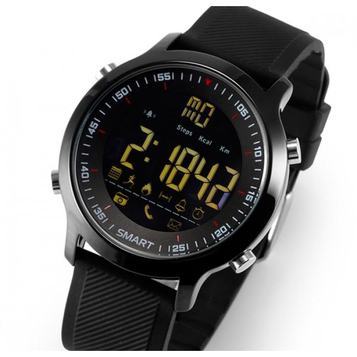 Мужские часы Smart Colmi