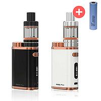 Электронная сигарета Eleaf iStick Pico 75W TC Starter Kit Quality Replica, фото 1