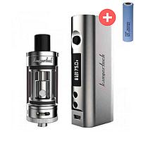Электронная сигарета Kangertech Topbox Mini Platinum 75W Quality Replica, фото 1