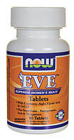 Eve - Women's Multivitamin 90 капс.