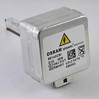 Ксеноновая лампа  под цоколь D1S (PK32d-2), OSRAM XENARC 35Вт. 5000К. AC