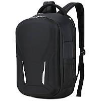 Рюкзак Extreme Bag чёрный , фото 1