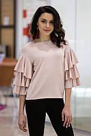Блуза SUSAN