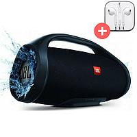 Колонка JBL Boombox 2 Quality Replica, фото 1