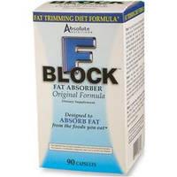 F-Block 90 капс