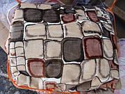 Одеяло стриженный велюр ( эвро)