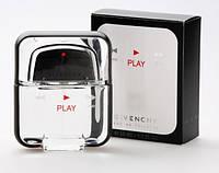 Мужская туалетная вода Play Givenchy (выразительный, стильный аромат)
