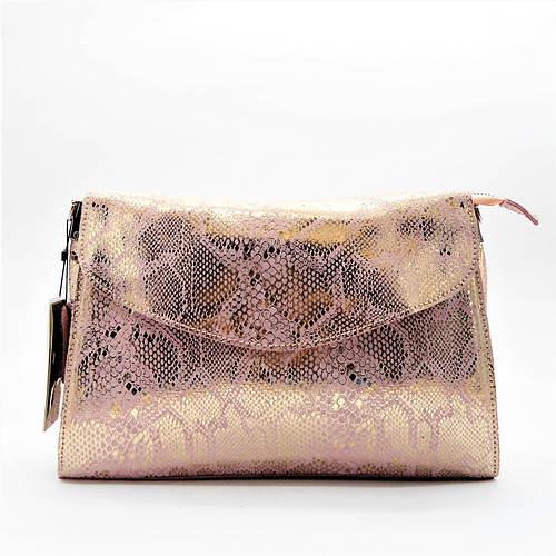 14024412dea3 Женские сумки - купить недорого от Storebags.com.ua - Страница 2