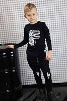 Одежда для мальчиков от 0 до 16ти лет