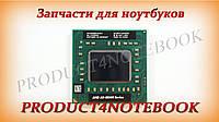 Процессор AMD A8-4500M (Trinity, Quad Core, 1.9-2.8Ghz, 4Mb L2, TDP 35W, Radeon 7640G, Socket FS1) для ноутбука