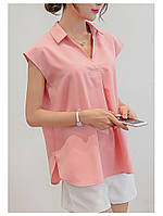 Легкая блузка на лето, фото 1