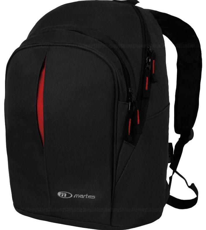 Городской рюкзак Martes 20L
