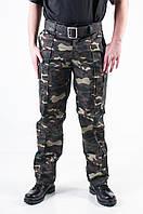 Камуфляжные штаны Дубок Украина