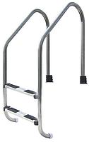 Лестница Emaux Standard (2 ступени)
