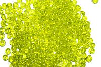 Бисер 450 грамм (КРУПНЫЙ 6/0):13 (10)