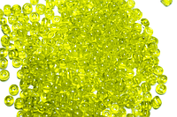 Бисер 450 грамм (КРУПНЫЙ 6/0) 13 (10)