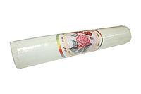 Канва накладная хлопковая (10м/14 каунт):Белая