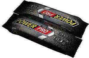 Протеиновый батончик Power Pro 36% брют 20х60g
