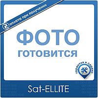 Брызговики универсальные БРУ-02 резиновые/ задние (2 шт)