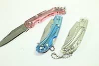 Нож раскладной №888