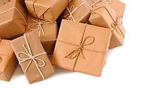 Доставка посылок, товаров из Польши в Украину и из Украины в Польшу