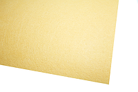 Фетр 1мм (разные цвета) 25х25см Персиковый (C43)