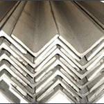 Металлический уголок 50х50х4 мм
