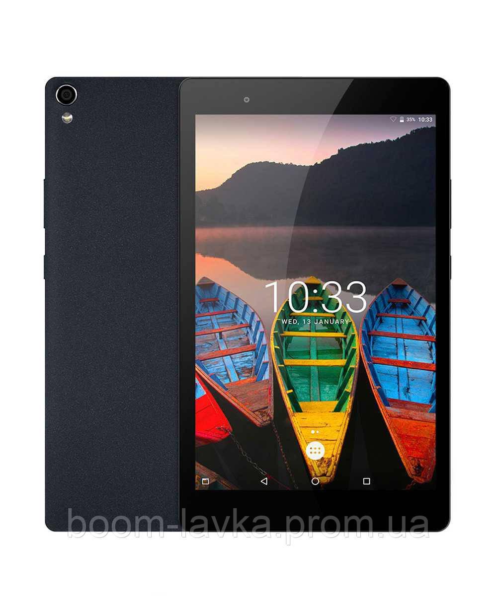 Планшет Lenovo TB-8703F Plus 8 16Gb Black Snapdragon 625 8