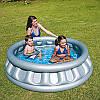 Детский надувной бассейн 152х43 см