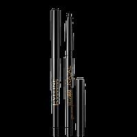 Eveline Cosmetics Kajal Mega Max Автоматический карандаш для глаз