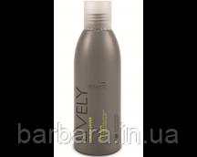 Окислительная эмульсия Nouvelle Lively Cream Peroxide 150 мл