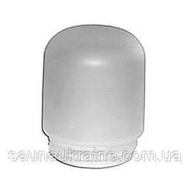 Светильник Плафон к светильнику SL400 для бани и сауны