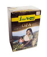 Черный чай OPA 100г.