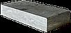 Кирпич из талькомагнезита 240/120/45 мм для бани и сауны, фото 2