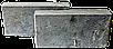 Кирпич из талькомагнезита 240/120/45 мм для бани и сауны, фото 3