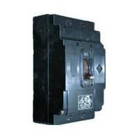 Автоматический выключатель А3124 ФУЗ 100А