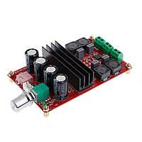 Аудио усилитель TPA3116D2 x 2, 2 x 100Вт, D класс