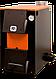 Твердотопливный котел Теплодар Куппер ОК 20, фото 5