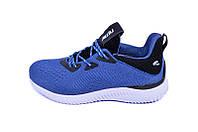 Кроссовки Restime YQ 9680 Blue, фото 1