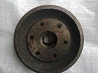 Барабан тормозной Т25-3502082-Д3 Т-40 Д-144 без вала