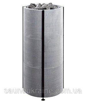 Электрокаменка для сауны и бани Tulikivi Naava 10,5 кВт